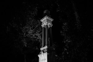 Wright Square - Photo